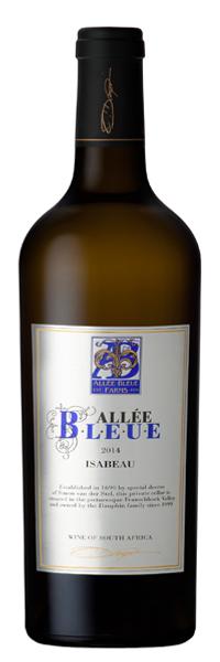 Alle-Bleue-Isabeau 2x6