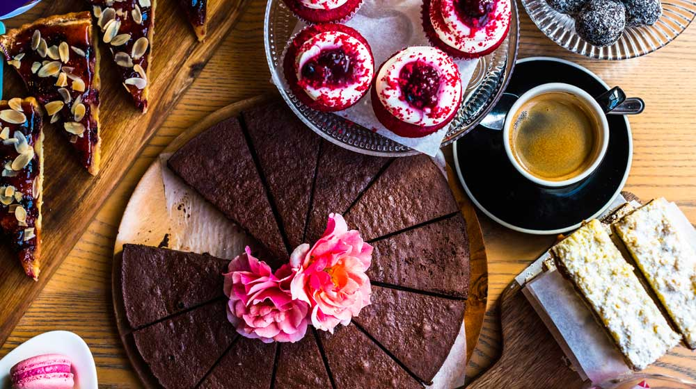 Alphen-cake-spread-1-x-56