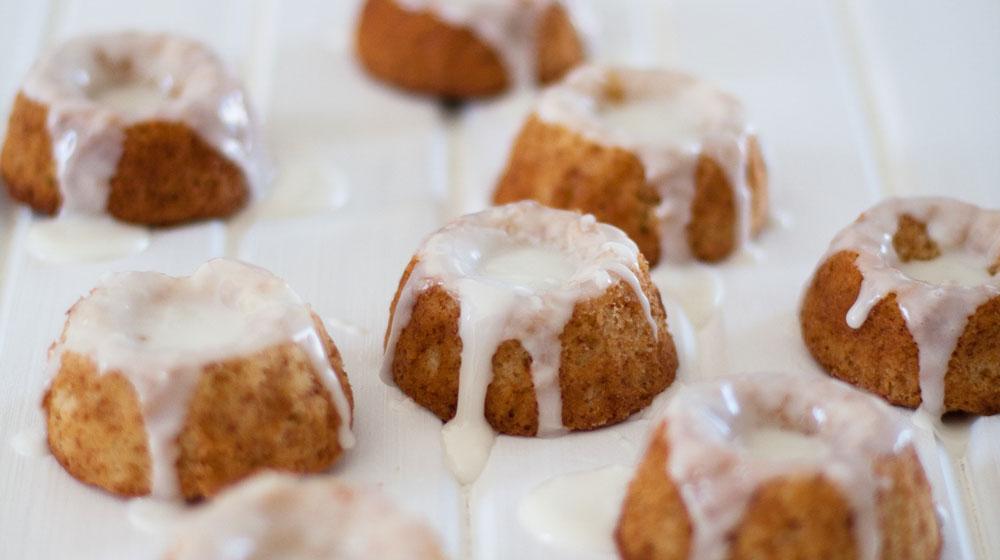 Baking-Substitutes