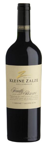 Kleine-Zalze-Cabernet-Sauvignon-2x6