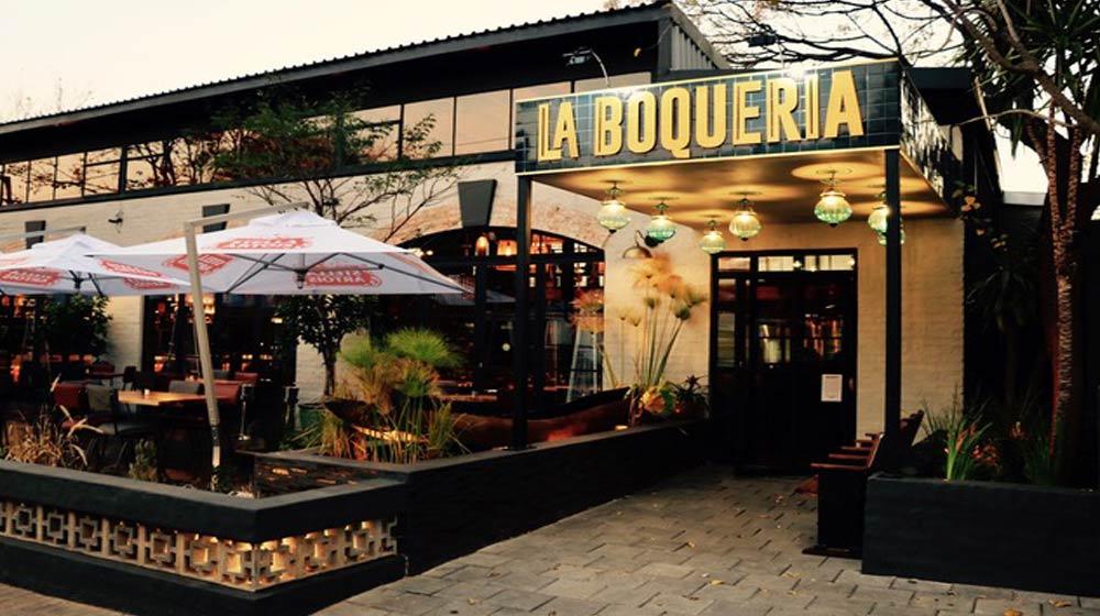 La-Boqueira-Main-Image-1x56