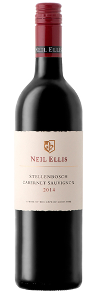 Neil-Ellis-Stellenbosch-Cab-Sauv-2x6