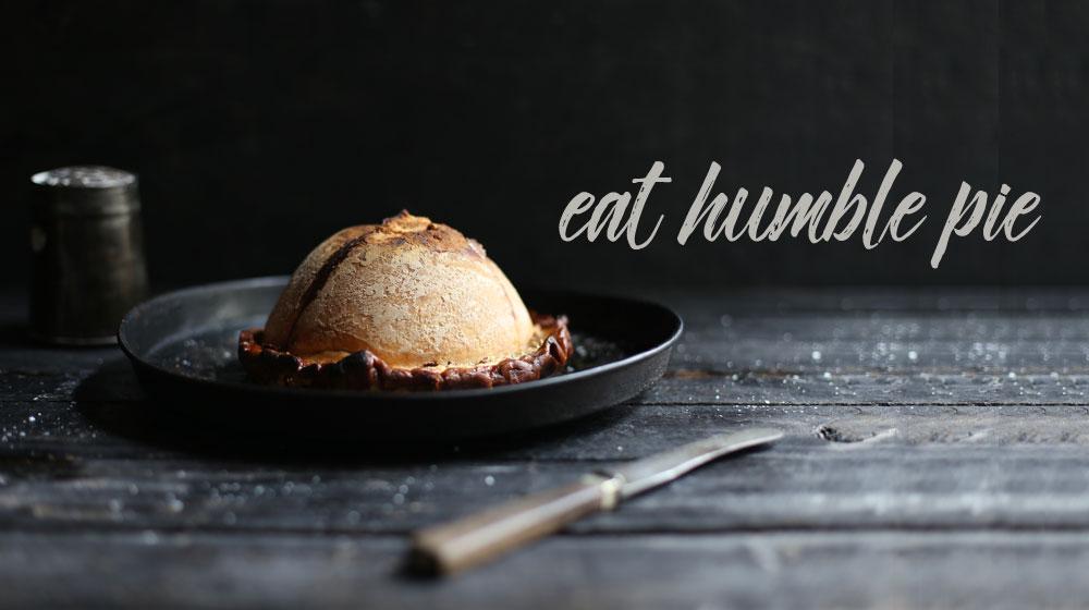 PIe-Recipes-Header