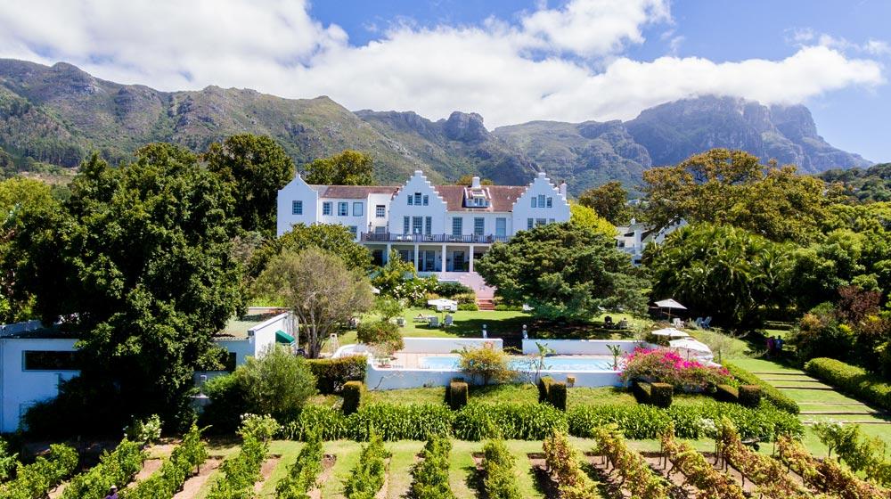 The-Cellars-Hohenort-Cape-Town