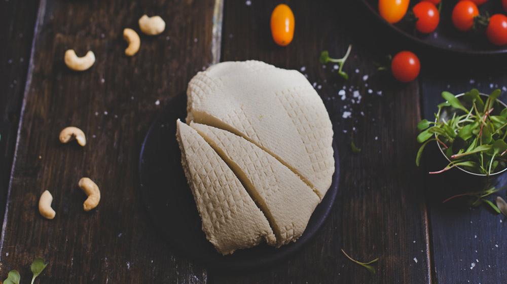 Vegan-Cashew-Nut-Cheese-1x56