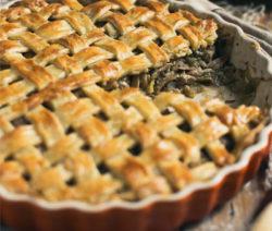 chicken-lattice-pie