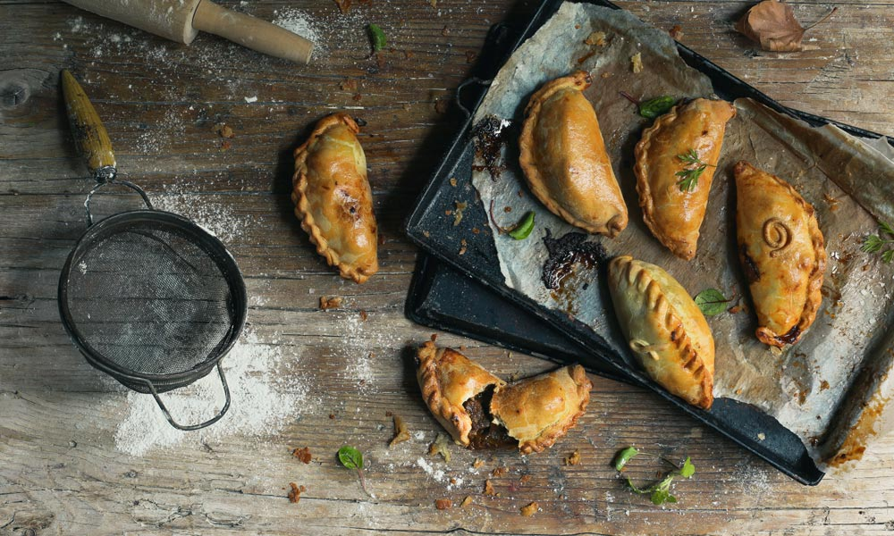 cornish_pasties