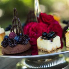 Antonij Rupert Wines-high-tea