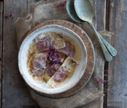 Beetroot-Ravioli-with-Brown-Butter-and-Poppy-Seeds-4x6