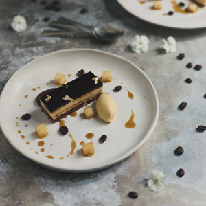 Coffee-and-Chocolate-Delice-3x3