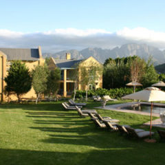 Franschhoek-country-house-3-x-3