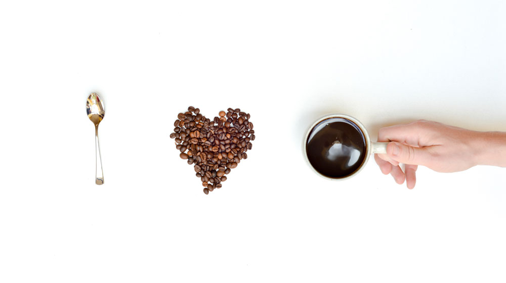How-to-brew-your-best-cup-of-coffee-1000x560