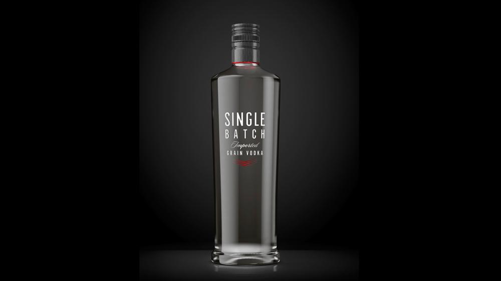 Single-Batch-HR-1X5