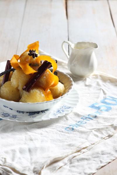 braai desserts - souskluitjies