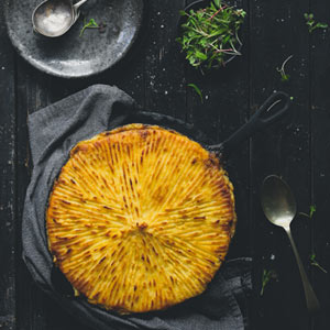 Steak-and-Kidney-Cottage-Pie-3x3
