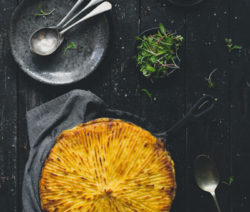 Steak-and-Kidney-Cottage-Pie