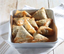 Sticky-Brandy-Nut-Pudding-Samosas