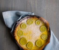 tart-au-citron