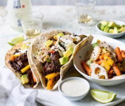 Asian-Tacos-Veg-4-x-6