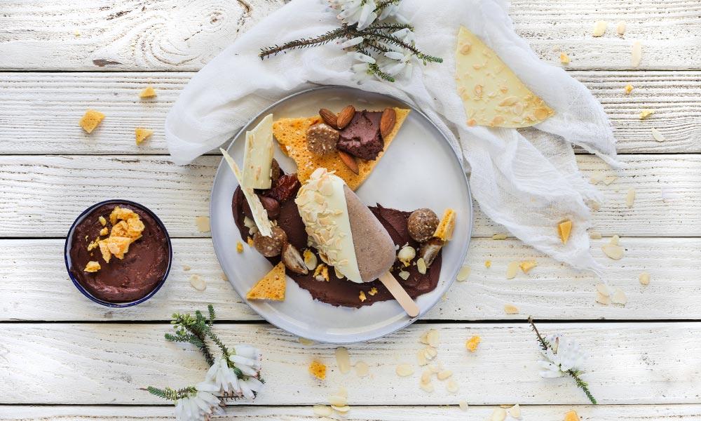 La Motte Cape Heritage Cuisine