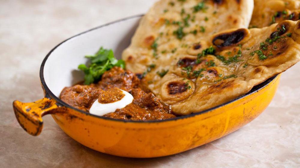 Best-chicken-Curry-Recipe