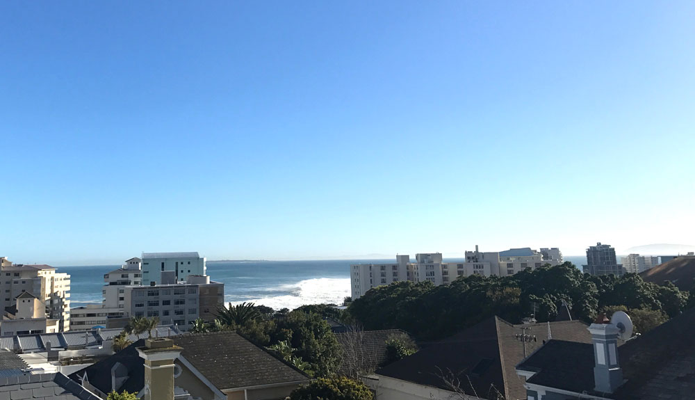 Blackheath-Lodge Sea Point