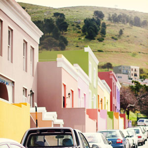 Bo Kaap Cape Malay Curry Recipes