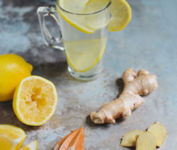Detox-Lemon-and-Ginger-Water-4x6