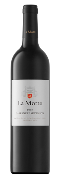 La-Motte-Cab-Sav-2x6