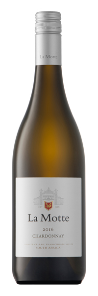 La-Motte-Chardonnay-2016-2x6