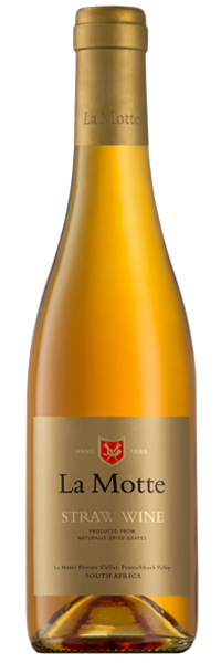 La-Motte-Straw-Wine-NV-2x6