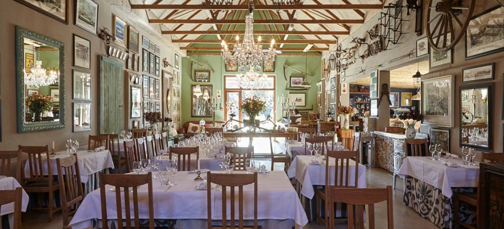 Quentins-Restaurant