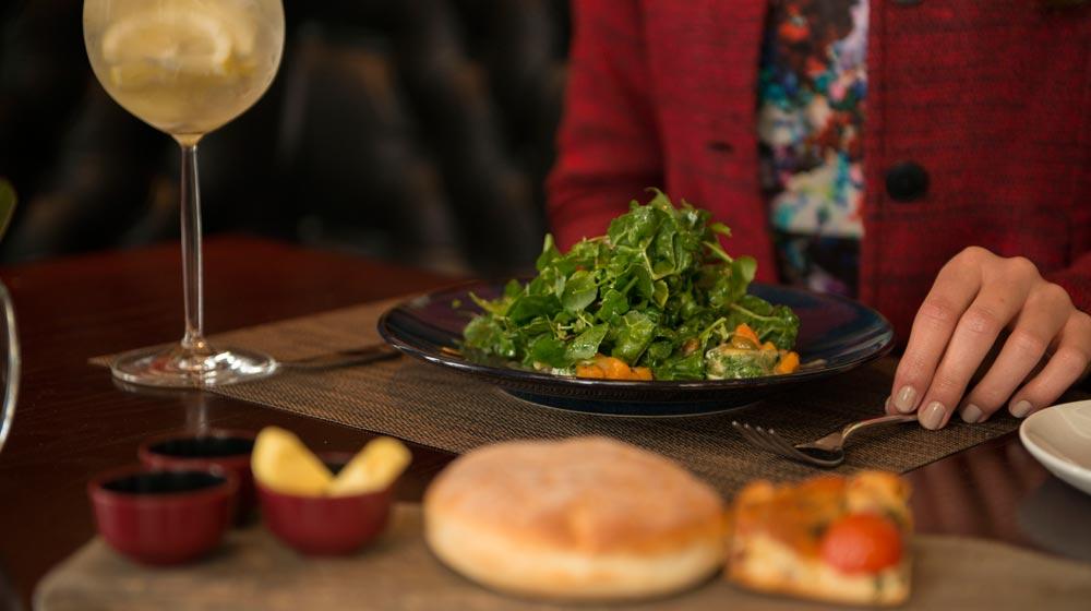 Camissa Brasserie