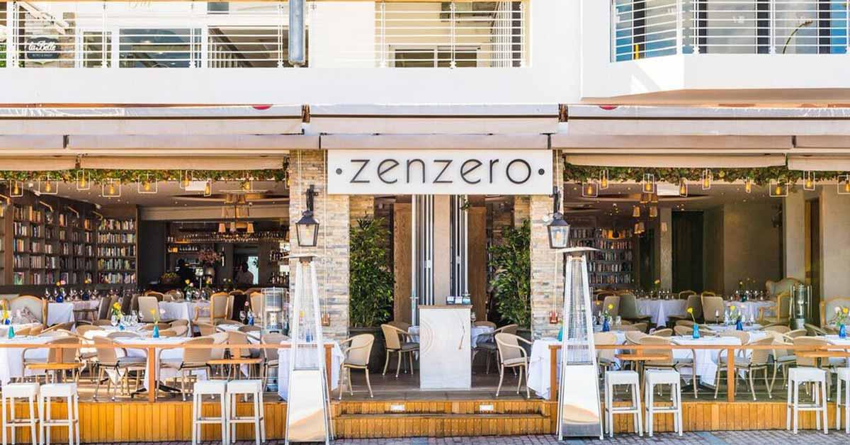 Zenzero Restaurant-1x6