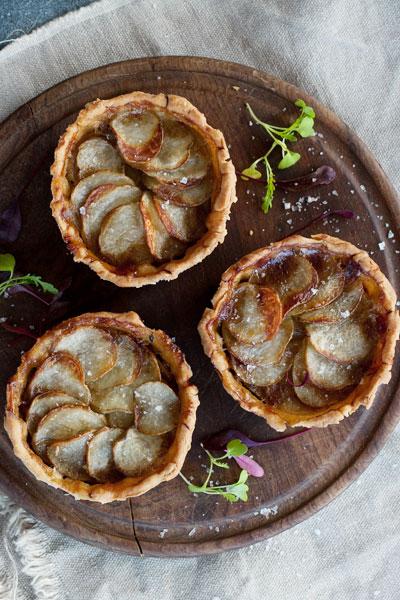 shortib pies