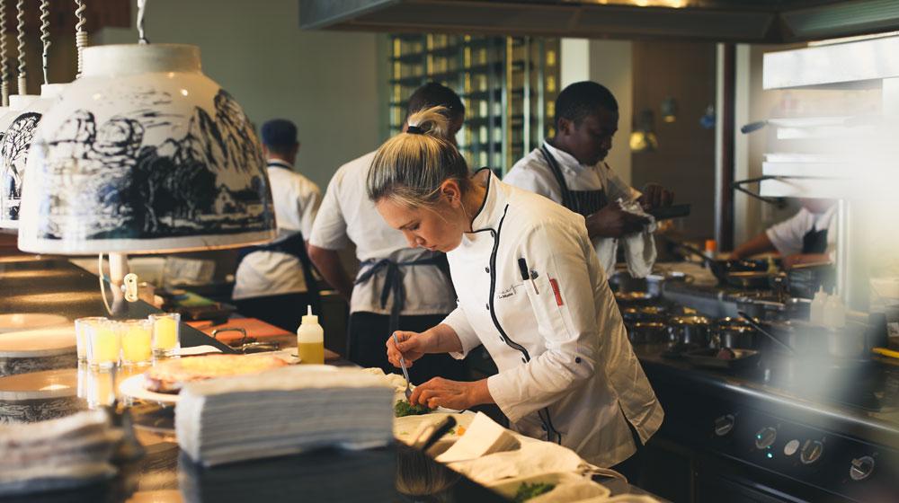 chef_michelle-Theron-La-Motte
