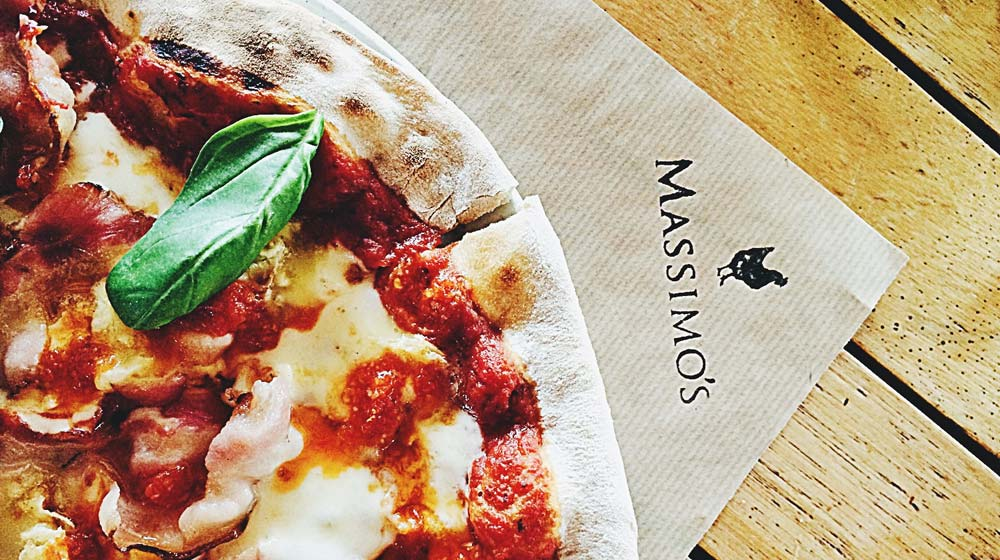 massimos-pizza-hout-bay