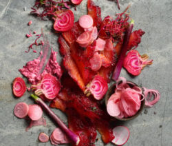 Beetroot-Cured-Salmon-4-x-6