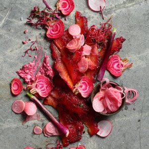 Beetroot-Cured-Salmon-3-x-3