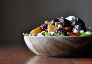 Best Braai Salads