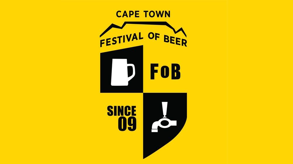 Cape-Town-Fesitval-of-Beer