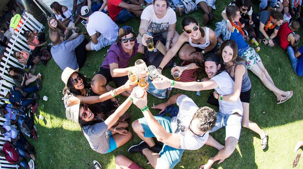 Cape-Town-Festival-of-Beer-2017