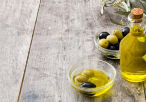Difference-between-olive-oil-1x56