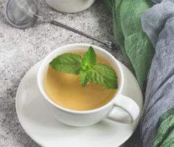 Fresh-Mint-Tea-4x6