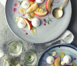 KWV_stone-fruit-and-meringue_