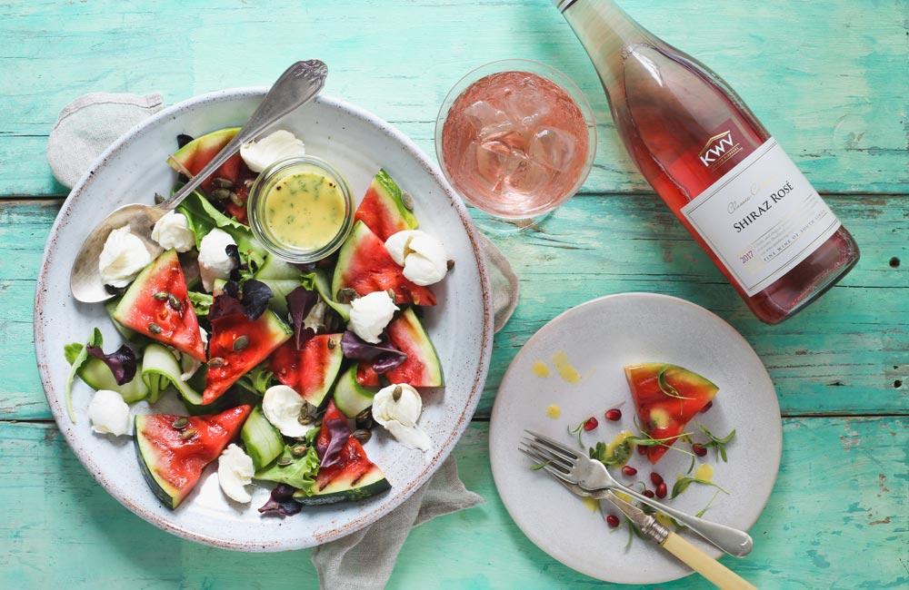 KWV_watermelon_salad-shiraz-rose