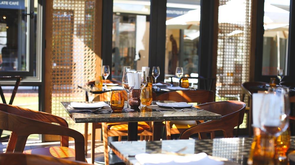 Marigold-Restaurant-1x5