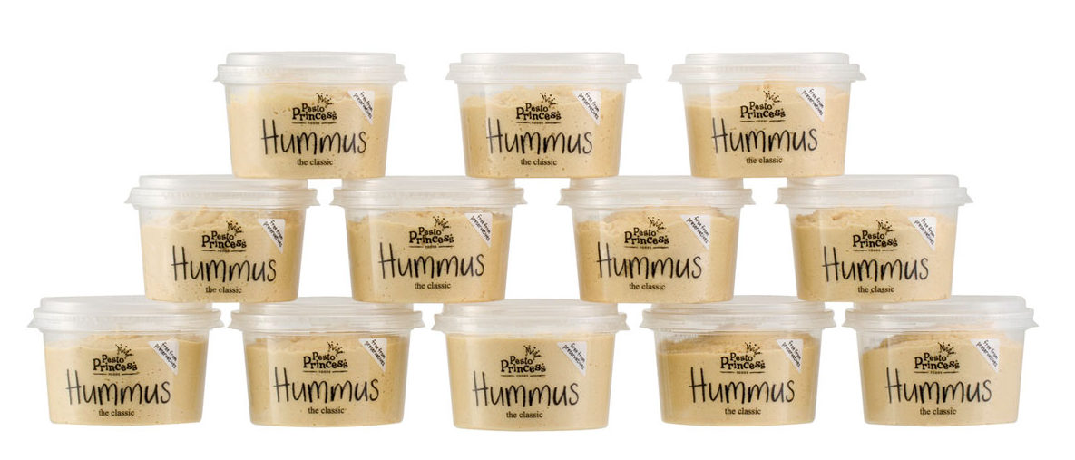 Pesto-Princess-Hummus-Social
