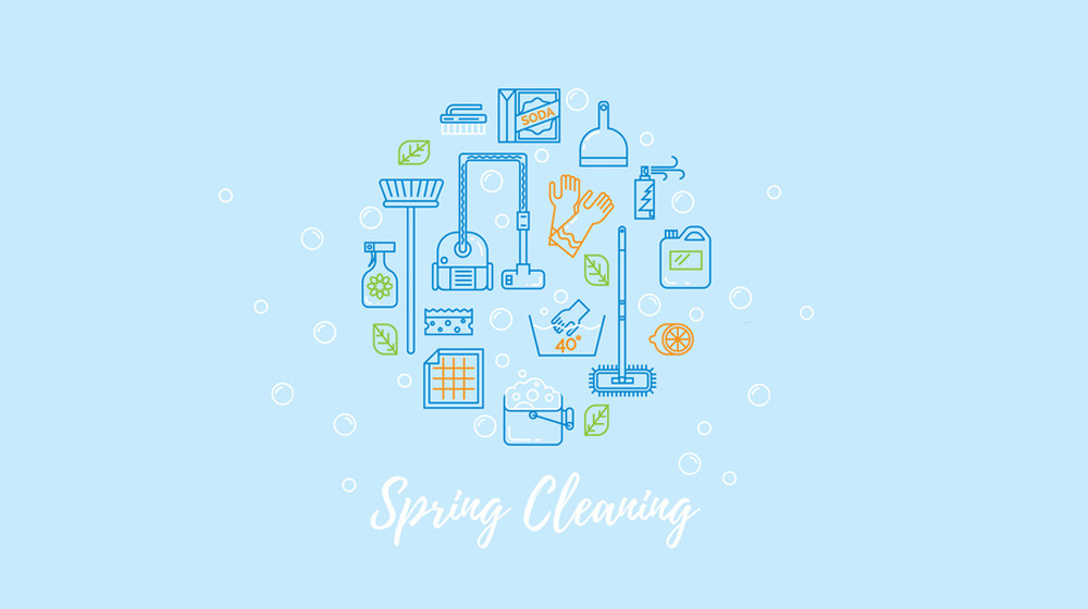 Spring-Clean-your-Life-1x56