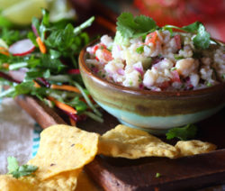 White-Fish-Ceviche-with-Nachos-4x6